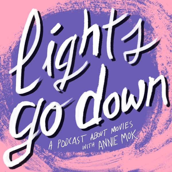 Lights Go Down - The Apiary
