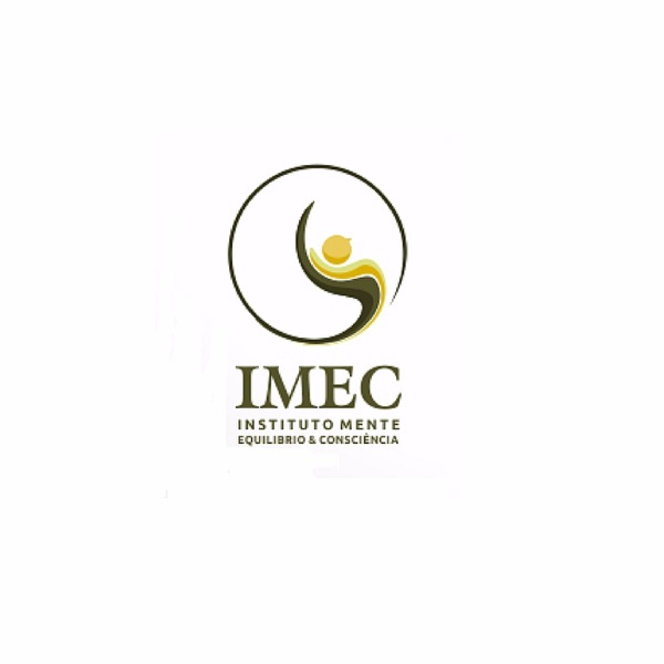 Imec.consciencia