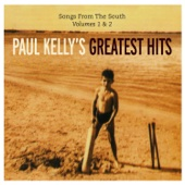 Songs from the South, Vol. 1 & 2