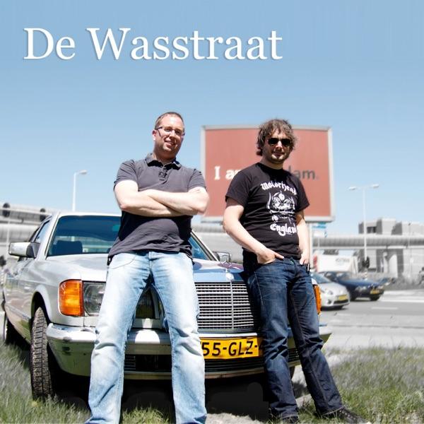 De Wasstraat - De Video