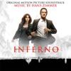 Inferno (Original Motion Picture Soundtrack), Hans Zimmer