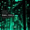 ÉWN - Feels