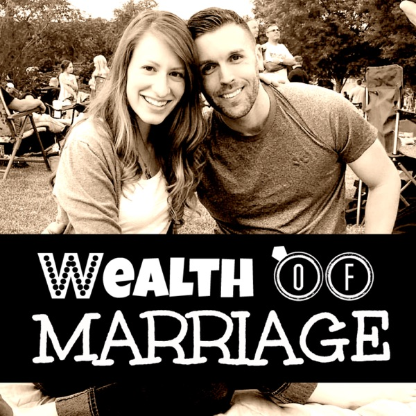 Wealth of Marriage