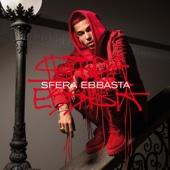 Sfera Ebbasta - Sfera Ebbasta artwork