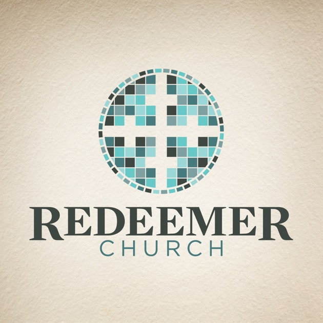 Watch Redeemer Online Free
