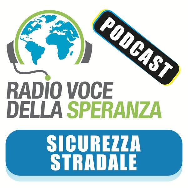Sicurezza Stradale – Radio Voce della Speranza