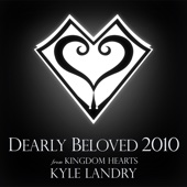 Dearly Beloved 2010 (From