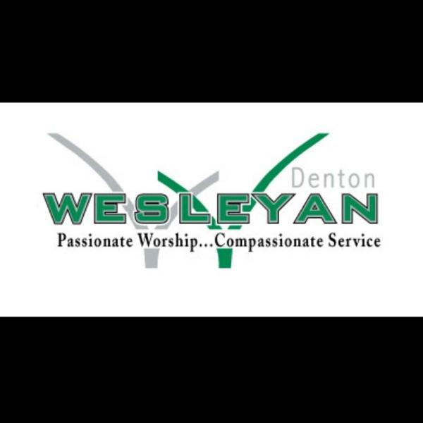 Denton Wesleyan Church