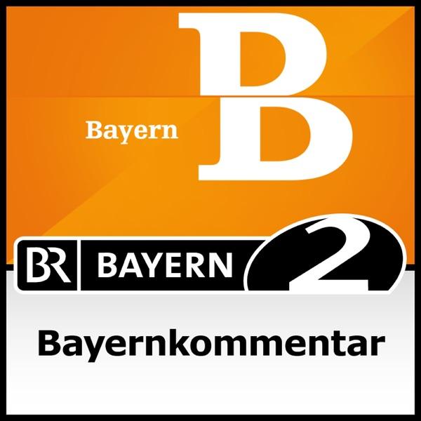 Bayernkommentar - Bayern 2