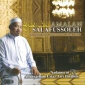Selawat Badawi (feat. Ustaz Asri Ibrahim)