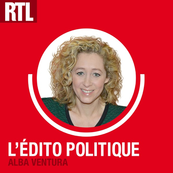 L'Edito Politique