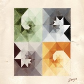 Gotye - Somebody That I Used To Know (feat. Kimbra) kunstwerk