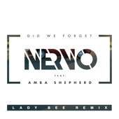 Did We Forget (feat. Amba Shepherd) [Lady Bee Remix] - Single