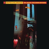 Black Celebration (Remastered) - Depeche Mode