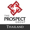 x Executive Focus | Thailand (HD)