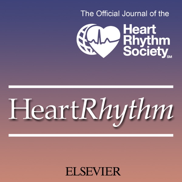 HeartRhythm - Rhythms in History