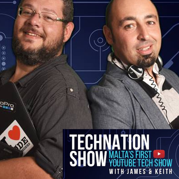 TechNation Show