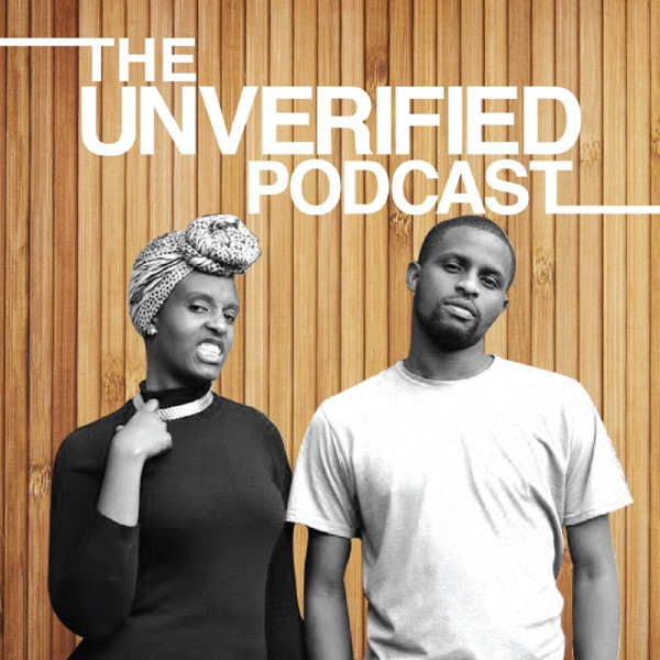 The Unverified Podcast