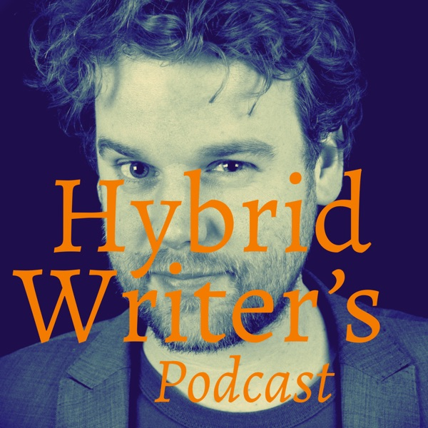Hybrid Writer's Podcast