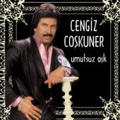 Cengiz Coşkuner - Aşığım artwork