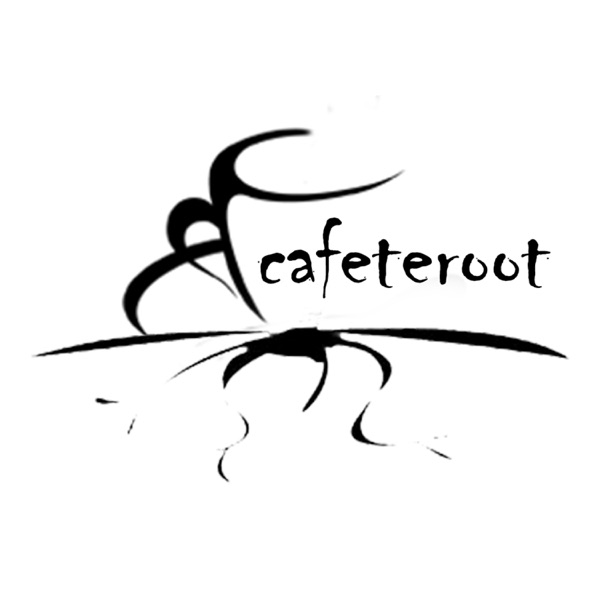 CafeteRoot