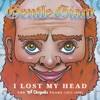 I Lost My Head: The Chrysalis Years 1975-1980
