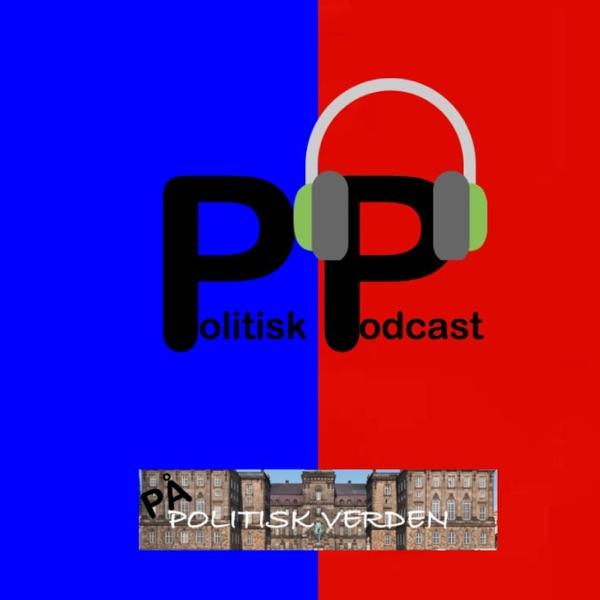 Politisk Podcast