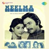 Neelma