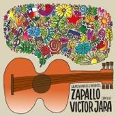 Canta a Victor Jara