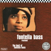 Rescued - The Best of Fontella Bass