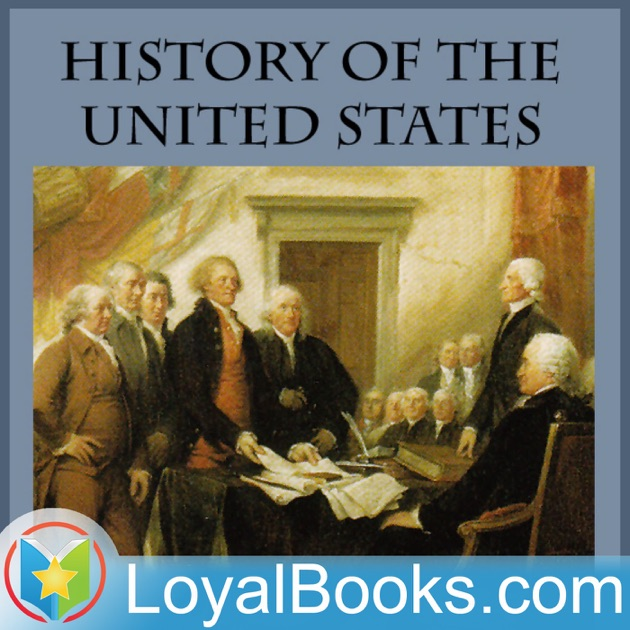 a brief history of the origins of colonies in the united states A brief history of the moravian church  one of the reasons for the difference in membership between the united states and the rest of the world is that.