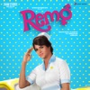 Remo (Original Motion Picture Soundtrack)