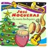 La Monto Dondequiera, José Nogueras