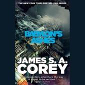 James S. A. Corey - Babylon's Ashes: The Expanse, Book 6 (Unabridged)  artwork