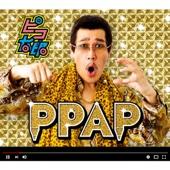 ペンパイナッポーアッポーペン(PPAP) (Instrumental)