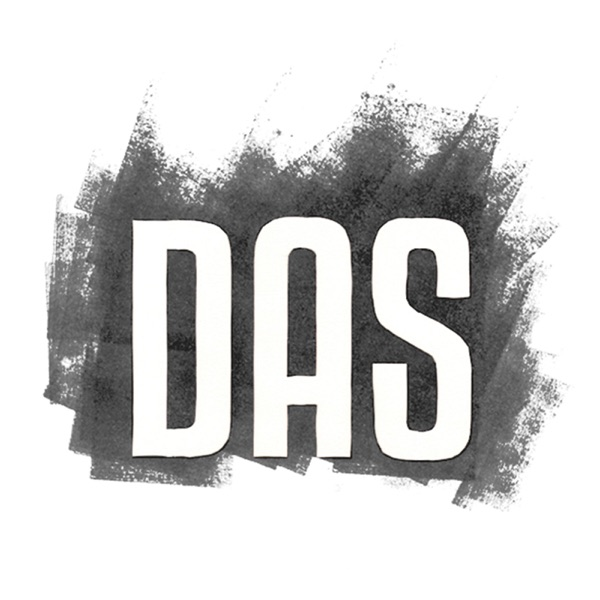 DAS PODCAST