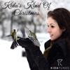 Kida's Kind of Christmas