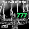 A State of Trance Episode 777 ('A State of Trance, Ibiza 2016' Special)