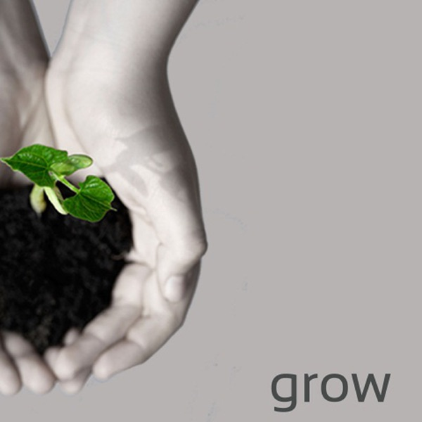 GROW Podcasts