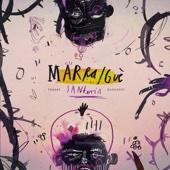 Santeria (Tesori Nascosti) - EP