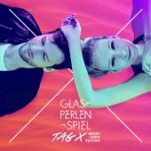 Glasperlenspiel - Geiles Leben (Madizin Single Mix) Grafik