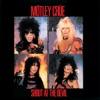 Shout At the Devil, Mötley Crüe