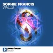 Walls (Original Extended Mix)