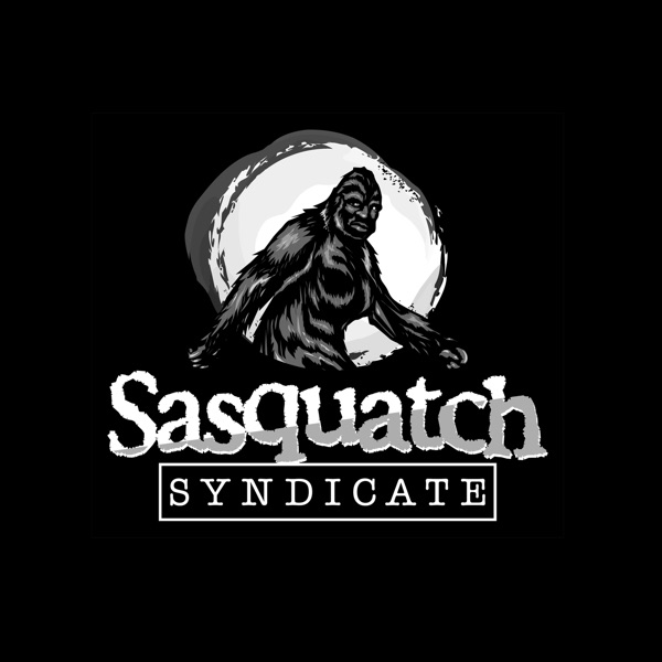 Sasquatch Syndicate
