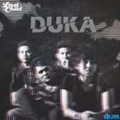 Download Lagu MP3 Last Child - Duka