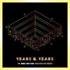 Meteorite by Years & Years