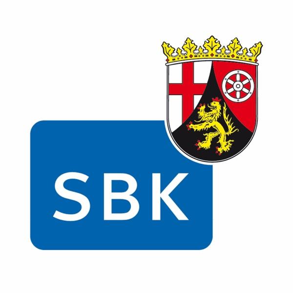 SBK-RLP Podcast