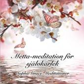 Metta-meditation för självkärlek