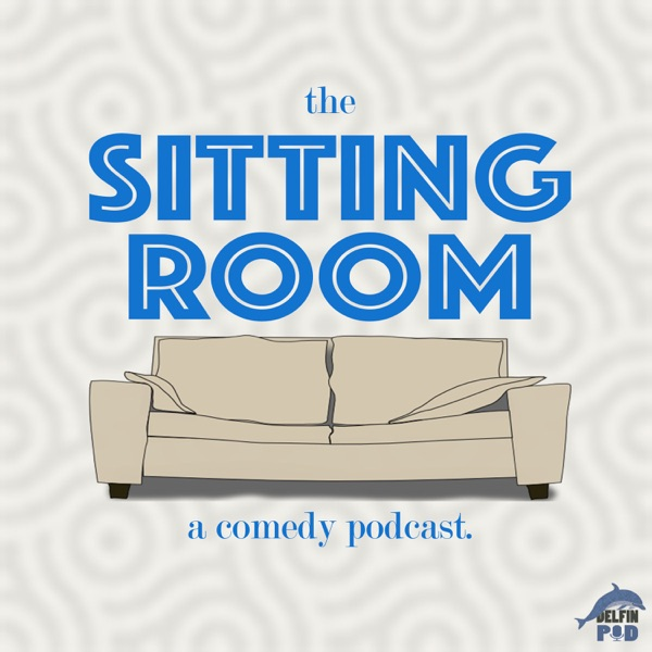 The Sitting Room podcast
