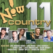 Now! Country 11